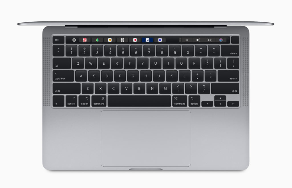 Apple_macbook_pro-13-inch-magic-keyboard_screen