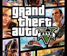 GTA 5 Free