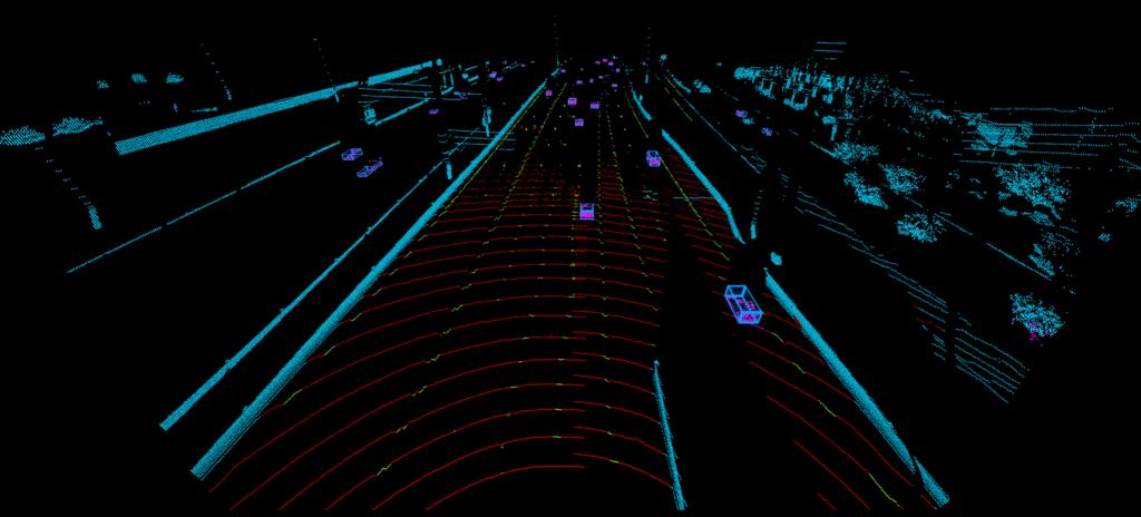 Luminar_Highway_Perception_to_250M