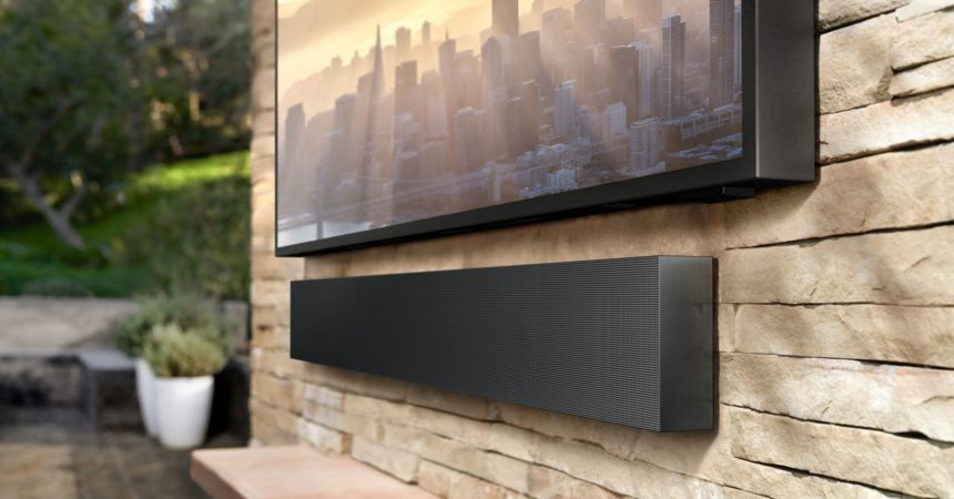 The-Terrace-Soundbar_Lifestyle-00