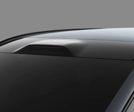 Volvo_SPA2_Luminar_Roofline_Integration