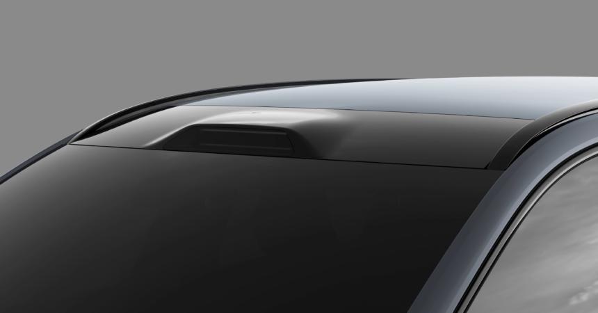 Volvo_SPA2_Luminar_Roofline_Integration