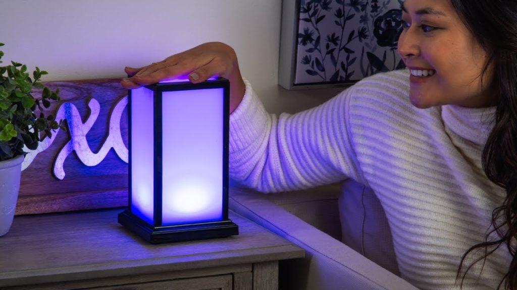 filimin friendship lamps