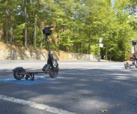 goX-Tortoise-scooter